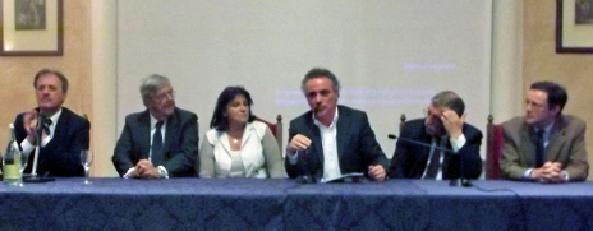 Biomediland la solidariet dei torinesi fa nascere il - Fondazione specchio dei tempi ...